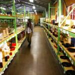 タビモノ 2011:金沢 – 加賀 – 輪島 vol.03「山中漆器直売センター」