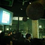 『BOSO NIGHT』- LAST THURSDAY - @SMOKE表参道