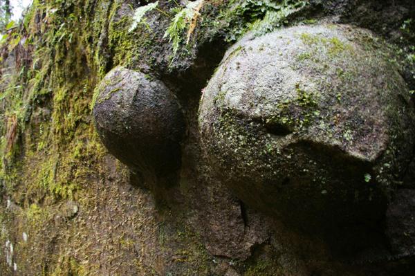 ちちさま【スーベニアプロジェクト】タビモノ 2011:熊野 vol.4 「熊野を感じる」