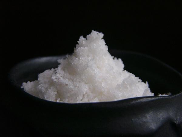 珠洲の塩【スーベニアプロジェクト】北陸留学:「塩サイダー@塩田村」
