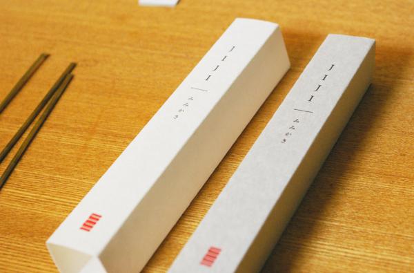 高級耳かき【スーベニアプロジェクト】タビモノ 2011:東京 vol.02 「金澤友里恵さんの耳かき『JIJI』」