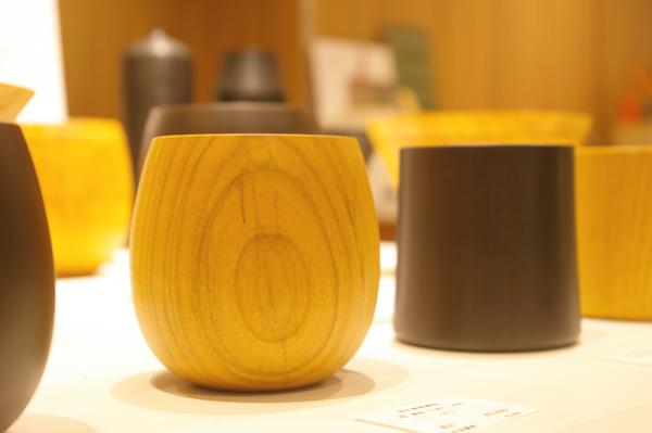 「彰宣」我戸幹男商店【スーベニアプロジェクト】「GINZA DESIGN WEEK」にいってきました。