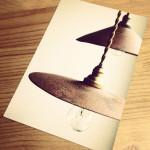 TURN(ターン)【スーベニアプロジェクト】「木の食卓展 vol.3」はじまります。