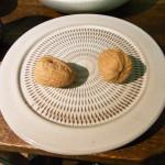小石原焼【スーベニアプロジェクト】Made in 福岡:「小石原ポタリーのお皿」