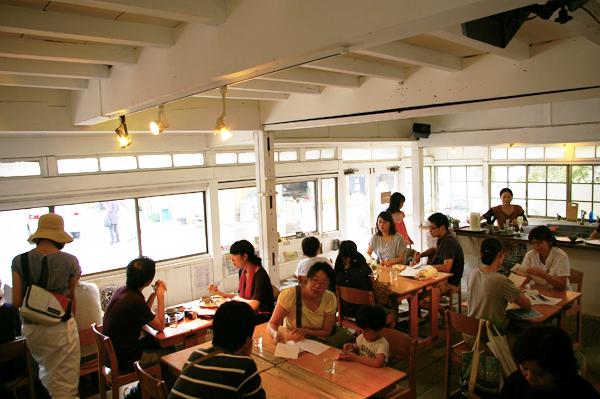 【ヒジノワ店内】タビモノ 2012:益子 vol.1 「土祭 2012」