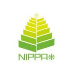 NIPPA米