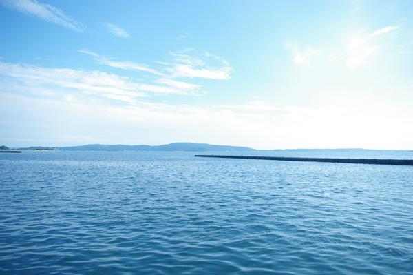 珠洲の塩【スーベニアプロジェクト】タビモノ 2011:七尾 – 珠洲 – 輪島 vol.5 「能登の先っちょ」