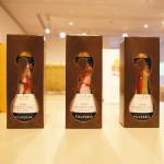 茨城のお土産【スーベニアプロジェクト】Made in 茨城:PULPERIA「タコのマリネ&コンフィ」