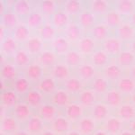 美濃和紙『3120(サンイチニゼロ)』【スーベニアプロジェクト】新商品「ウォーターマーク シリーズ」